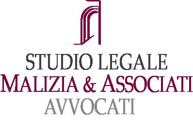 Studio Legale Malizia & Associati