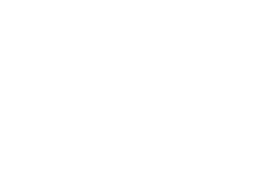 Lo Studio Legale Malizia & Associati